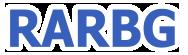 RARBG Blog